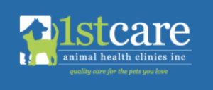 1st Care Animal Health Clinic LA
