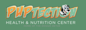 PUPtection Health & Nutrition Center Chicago