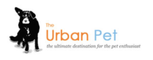 The Urban Pet LA