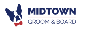 Midtown Groom & Board Austin