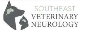 Southeast Veterinary Neurology Miami