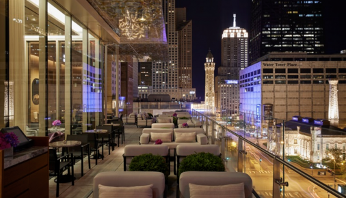 TheAnimalista-Chicago-Pet-Friendly-Hotels