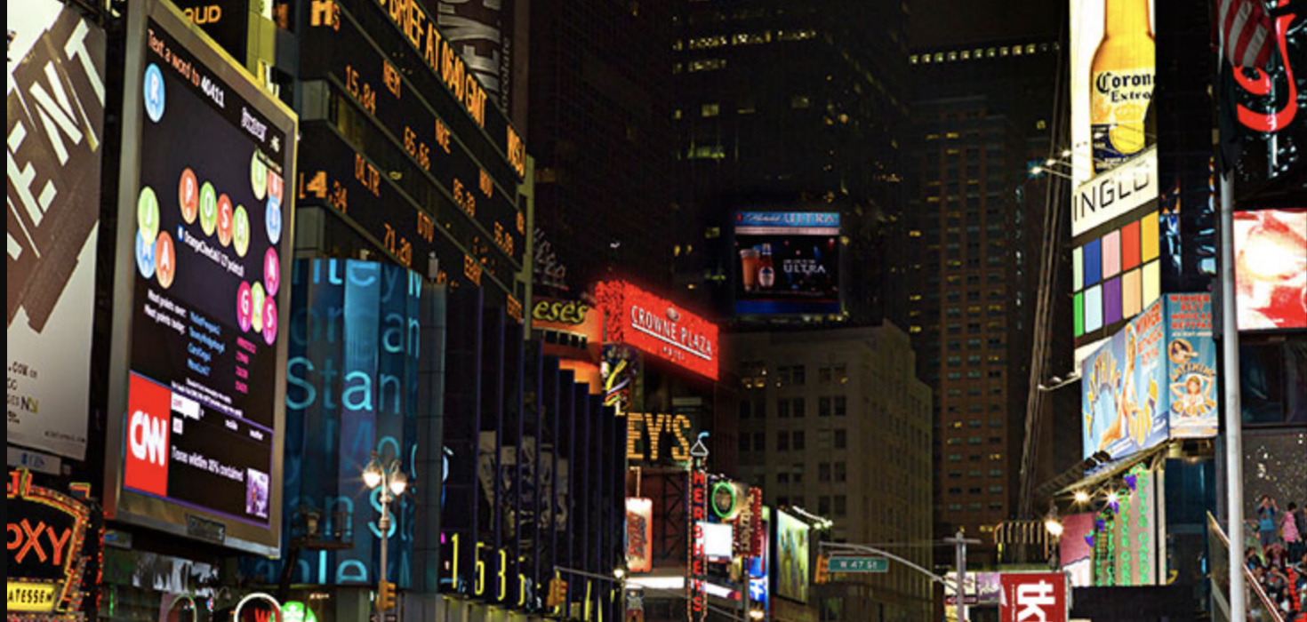 The Animalista NYC Pet Friendly Hotels